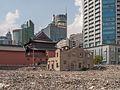 Shanghai redevelopment A235524.jpg
