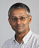 Shankar Balasubramanian, Herchel Smith Professor of Medicinal Chemistry.jpg