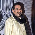 Shankar Mahadevan 01.jpg