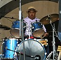 Shannon Powell Wednesday at the Square NOLA.jpg