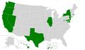 Shark Fin Ban Map US 2020.png