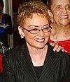 Sharon Pratt Kelly.jpg