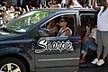 Sharpie (5879648300).jpg