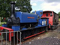 Sharpthorne Bluebell railway (2).jpg