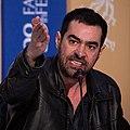 Sheen movie press conference 2020-02-08 06.jpg