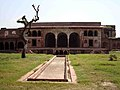 Sheesh Mahal 028.jpg