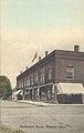 Shelhamer Block, Bremen, Ohio. (14091408204).jpg