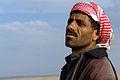 Shepherd, near Palmyra, Syria - 2.jpg