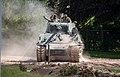 Sherman M4A2E8 (7527987856).jpg