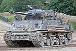"""Sherman Mk.IIIAY """"Fury"""" (44431847595).jpg"""