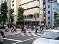 Shibuya Town in 2008 Early Summer - panoramio - kcomiida (18).jpg