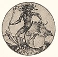 Shield with Greyhound Held by Wild Man MET DP820020.jpg