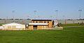 Shielfield Park, Berwick - geograph-2634508.jpg