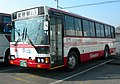 Shimatetsu bus2381.JPG