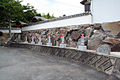 Shingetsuin (Hyogo) J09 01.jpg