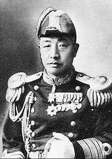 Kōichi Shiozawa Japanese admiral