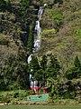 Shiraito no taki Waterfall (Yamagata).jpg