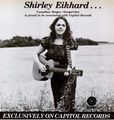 Shirley Eikhard, Canadian singer-songwriter, 1973.png