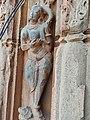 Shiva temple, Narayanapur, Bidar 429.jpg