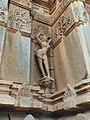 Shiva temple, Narayanapur, Bidar 443.jpg