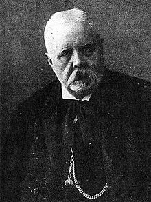 http://upload.wikimedia.org/wikipedia/commons/thumb/1/1b/Shmakov.jpg/220px-Shmakov.jpg
