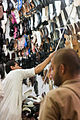 Shoe shopping - Flickr - Al Jazeera English.jpg
