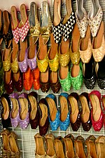 Shoes-godolphin.jpg
