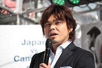 Shoji Jo Visa ゴォーーール・デイ.jpg
