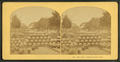 Shot park, Charlestown Navy Yard, by Kilburn Brothers 2.png