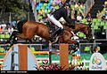 Show jumping at the 2016 Summer Olympics 22.jpg