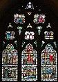 Shrewsbury Cathedral (37121763944).jpg
