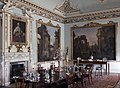 Shugborough interior 1 (4824600016).jpg