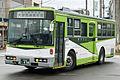 ShuhokuBus 494.jpg