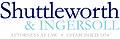 Shuttleworth & Ingersoll, P.L.C. Logo.jpg