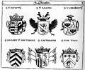 Siebmacher 1701-1705 D004.jpg