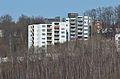 Siegen, Germany - panoramio (154).jpg