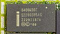 Siemens S55 - Intel 6408W30T-8117.jpg