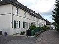 Siemensstraße 20 (Mülheim).jpg