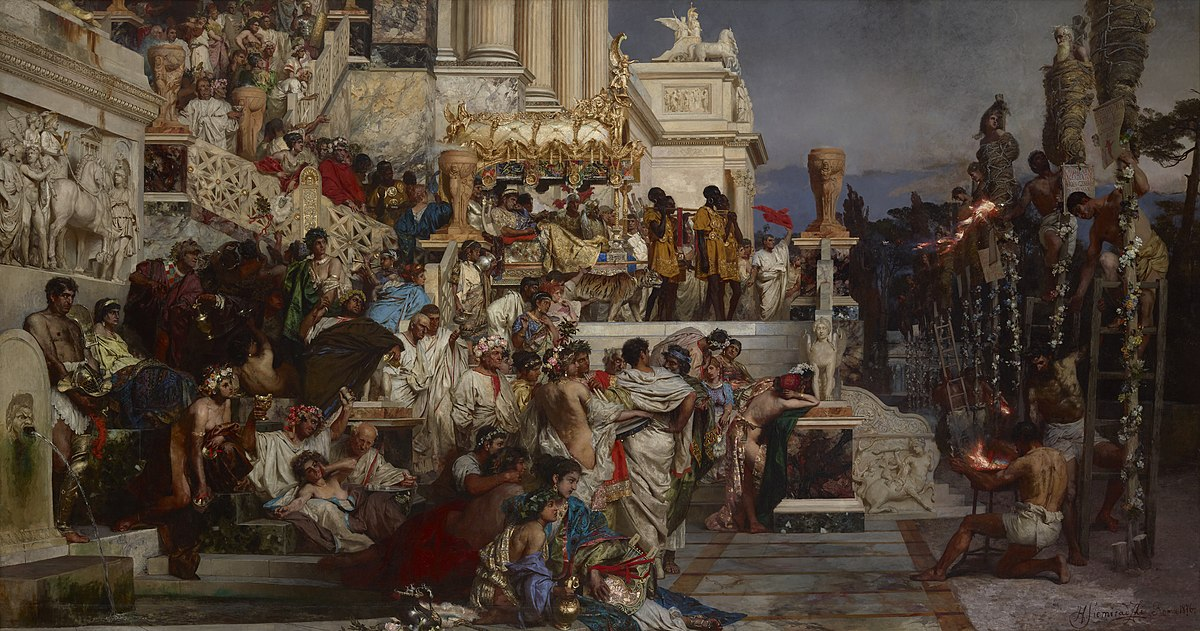 roman empire government - 1140×620
