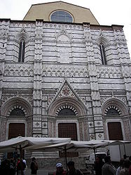 Siena Cathedral northeast face 2.jpg