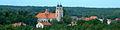 Sierakow panorama.JPG