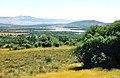 Sierra Norte 1979 01.jpg