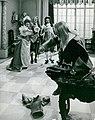 Sif-Ruud-Bjorn-Gustafson-Lennart-Lund-and-Olof-Thunberg-in-the-TV-theater-Wha-142877551018.jpg