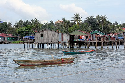 Sihanoukville Province - fishermen village.jpg