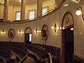 Silesian Parliament (5087836259).jpg