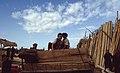 Silk Road 1992 (4367717003).jpg