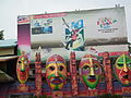 Silver Storm Water Theme Park chalakudy 0685.JPG