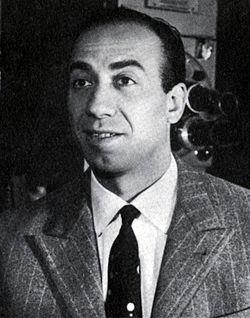 Silvio Noto 60.jpg