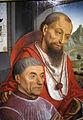Simon marmion, san girolamo e un canonico in pregheira, 1475-80 ca. 03.JPG