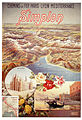 Simplon railway advertisement -1900.jpg